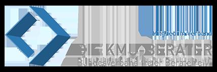 KFU - KMU Logo