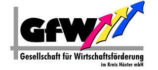 KFU - GFW Logo