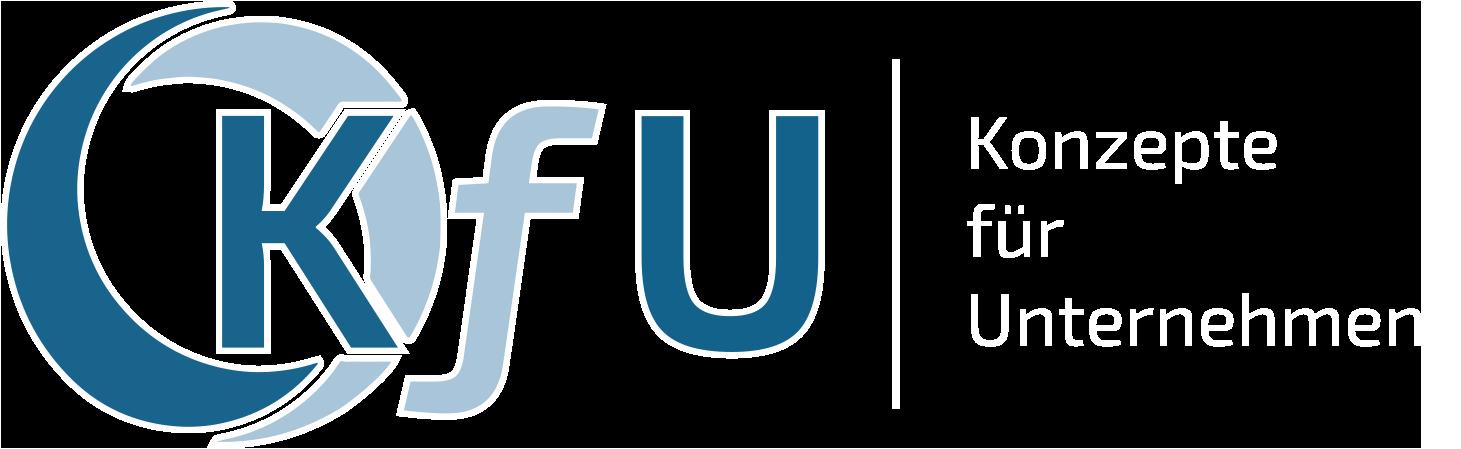KFU Konzepte für Unternehmen
