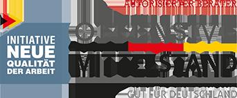 KFU - offensive mittelstand Logo