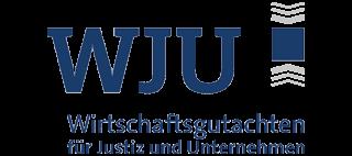 KFU - WJU Logo